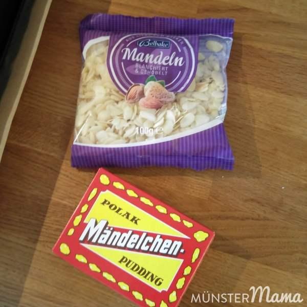 Mandel_muenstermama
