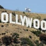Qué ver en Los Ángeles en un día y medio