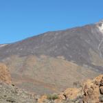 6 días en Tenerife en invierno
