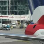 Mis trucos para los vuelos de larga distancia