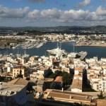Mi hotel en Ibiza – Fergus Paraiso Beach