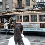 Los lugares imprescindibles de San Francisco