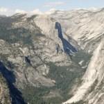 Mi hotel en Yosemite – Miners Inn Motel