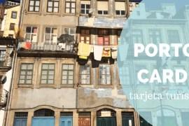 Room Escape Porto