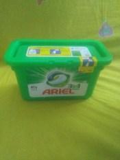 Carrefour promociones
