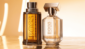 muestras gratis perfumes 2019