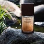 muestra gratis perfume hombre 2019