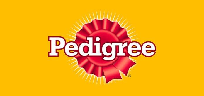muestras gratis pedigree dentastix