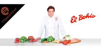 Bosch sortea 5 comidas en El Bohío