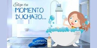 Instituto Español sortea toallas y geles