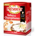 salsa president