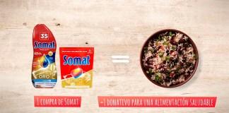Promoción solidaria Somat