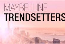Muestras gratis de Super Stay 30 h de Maybelline
