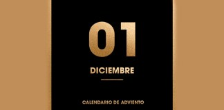Calendario de Adviento Ghd 2020