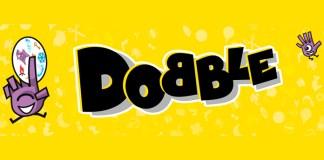 Gratis el juego de mesa Dobble