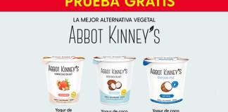 Prueba gratis Abbot Kinney's