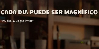 Prueba gratis Cerveza Magna