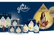 Prueba gratis Glade