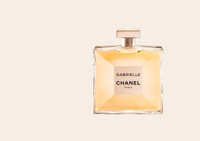 Muestras gratis de Gabrielle de Chanel