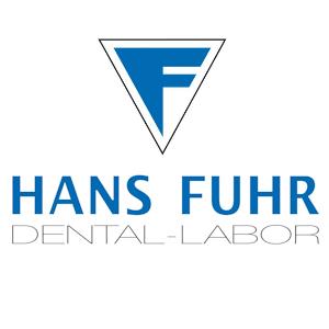Hans Fuhr Dentallabor