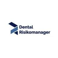 MDR Ready im Dentallabor Teil II- Risikomanagement