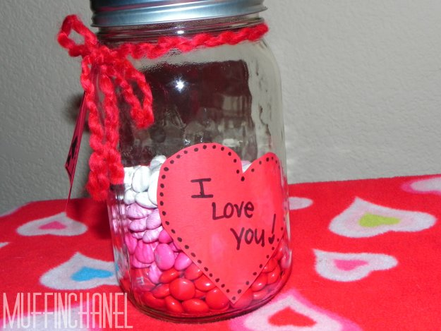 muffinchanel-valentines-day-2014-gift-guide-diy-1024x768