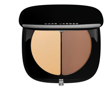 Marc Jacobs Beauty #Instamarc Light Filtering Contour sephora spring sale wishlist vibe 15% muffinchanel