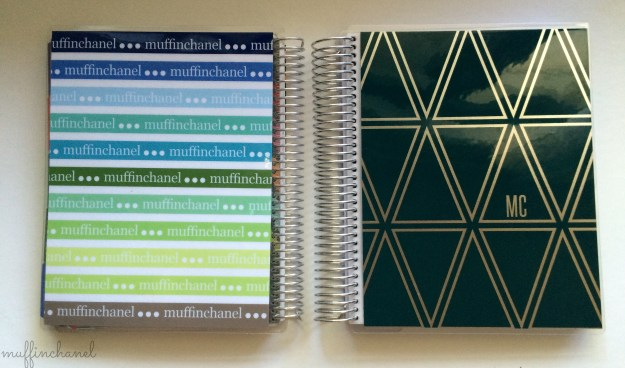 muffinchanel 2016 erin condren life planner life planner horizontal layout 2015 comparison + review coil larger