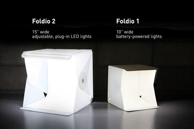 foldio-portable-studio-2973.0000001439153934