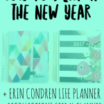 How To Plan in the New Year