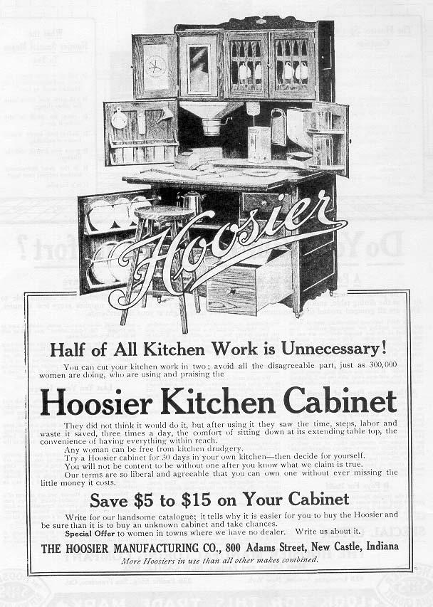 Kawneer Parts Catalog Door