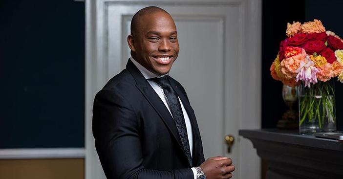 Top 8 Young Successful Entrepreneurs Below 40 In Sa Mufudza Online