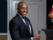 vusi thembekwayo net worth