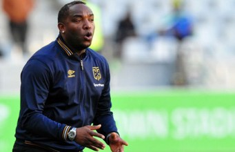 richest south african soccer players
