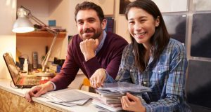 7 home businesses you can start at home