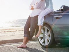 vehicle finance loans south africa