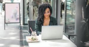 6 online business ideas