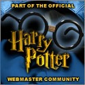 Muggle-V.com Part of the Official Harry Potter Webmaster Community