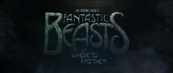 fantastic-beasts-logo-concept-1