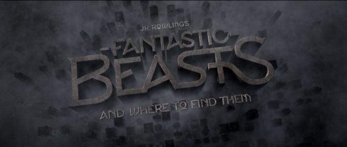 fantastic-beasts-logo-concept-10