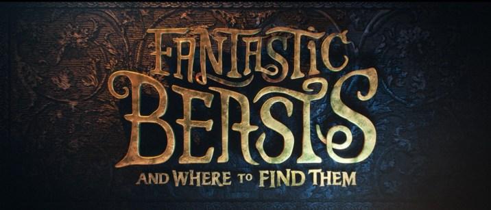 fantastic-beasts-logo-concept-16