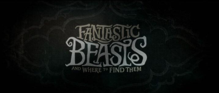 fantastic-beasts-logo-concept-18
