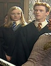 Penelope-Clearwater-and-Percy-Weasley-ravenclaw-28220022-277-356
