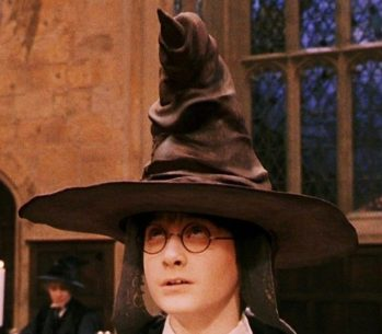 hp-sorting-hat Cropped