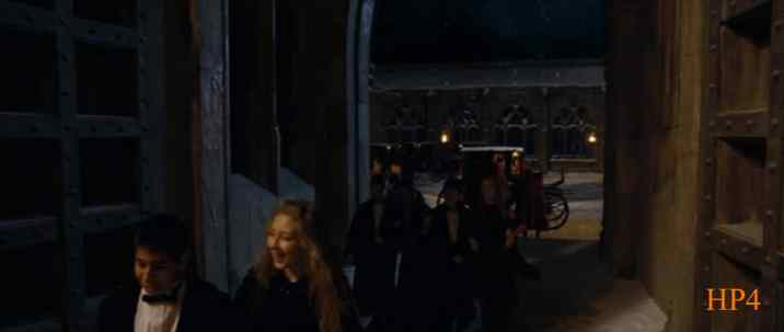 Movie4 - 6th shot - Go to the yule ball1