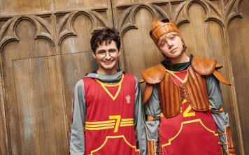 18_Costumes-at-A-Celebration-of-Harry-Potter-2018