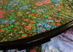 Mughal Tea table,