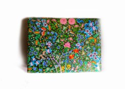 floral jewelry box 2 scaled