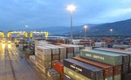 Gaziantep, ihracatta dördüncülüğe göz dikti