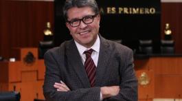 Fotografía: Comité Olímpico Mexicano